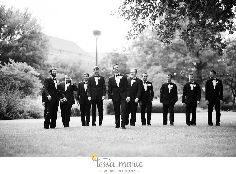 100_lauren_matthew_nebraska_wedding_pictures