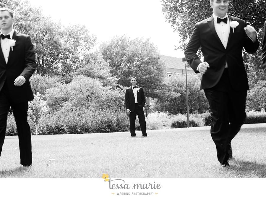 101_lauren_matthew_nebraska_wedding_pictures