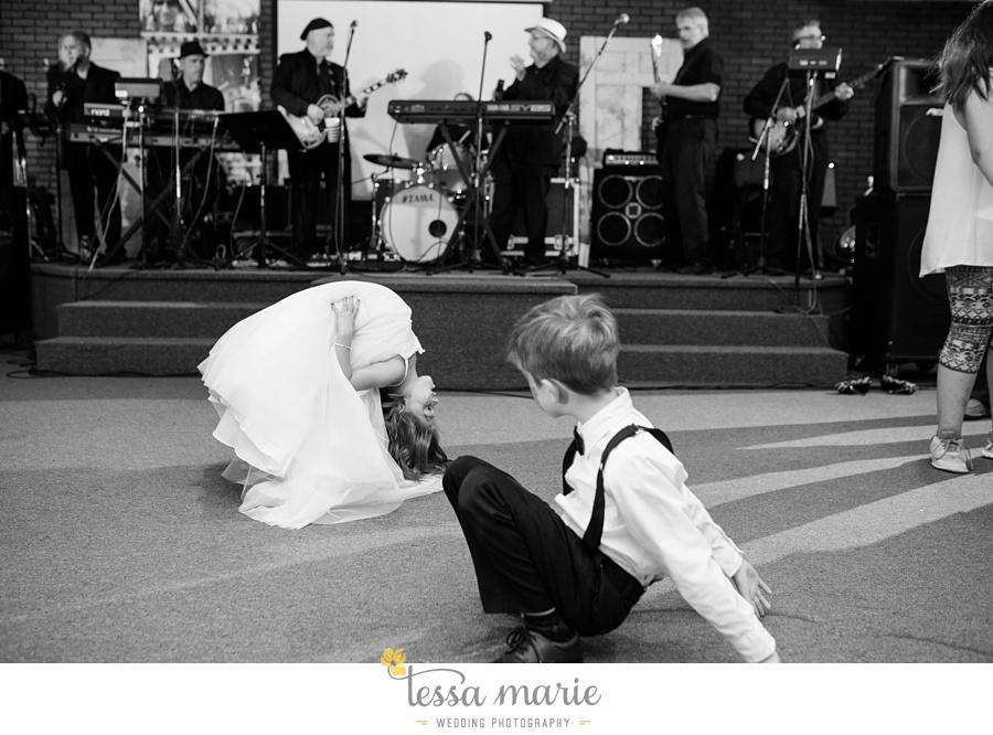 101_whitnye_david_wedding