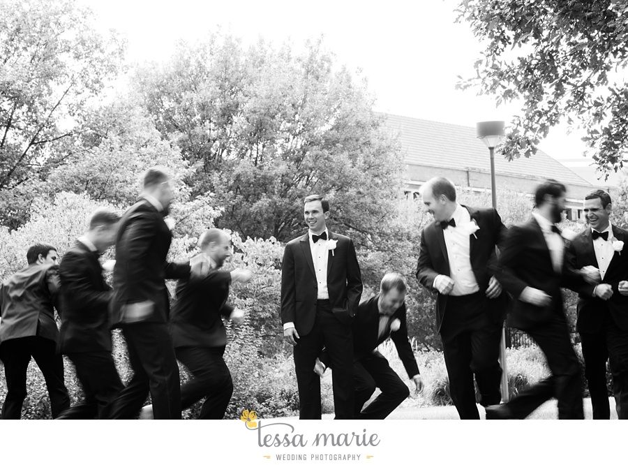 103_lauren_matthew_nebraska_wedding_pictures
