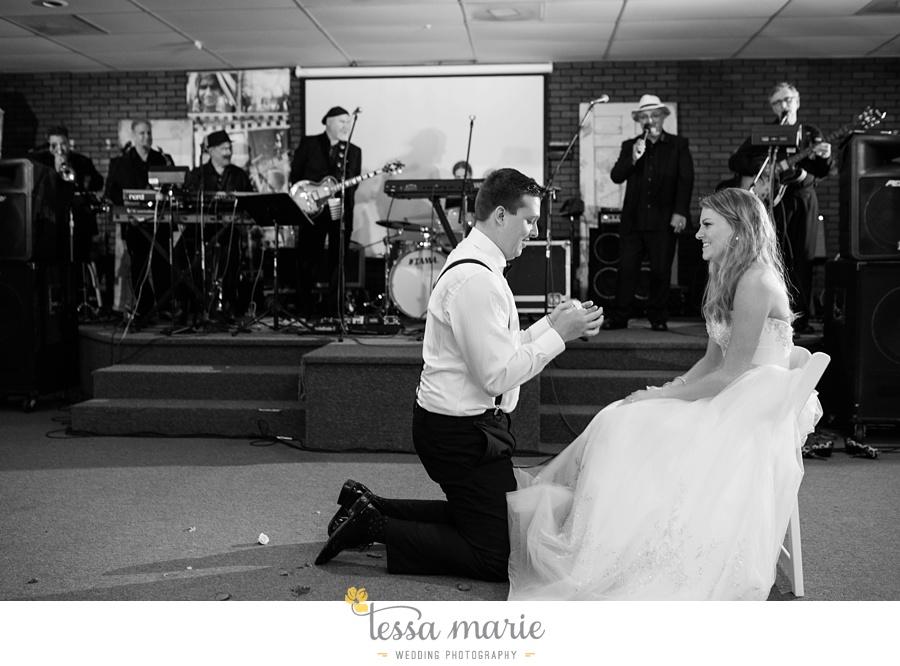 103_whitnye_david_wedding