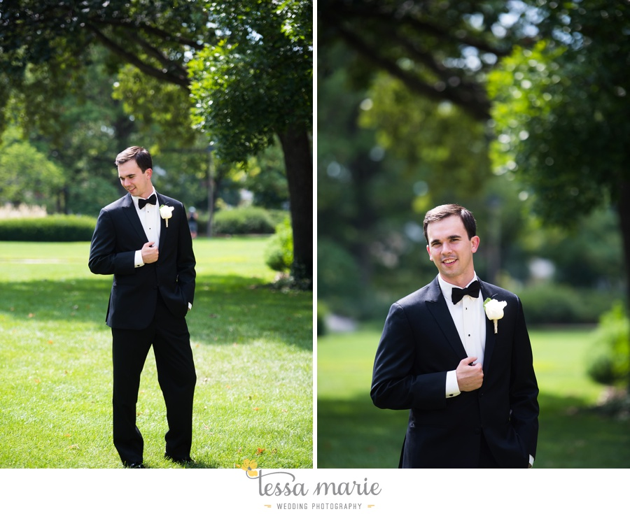 105_lauren_matthew_nebraska_wedding_pictures