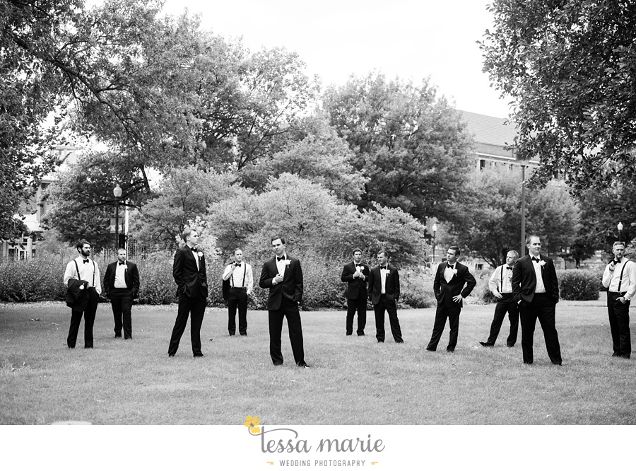 107_lauren_matthew_nebraska_wedding_pictures