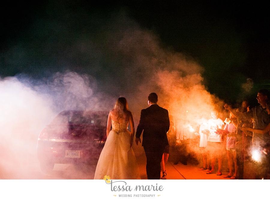107_whitnye_david_wedding