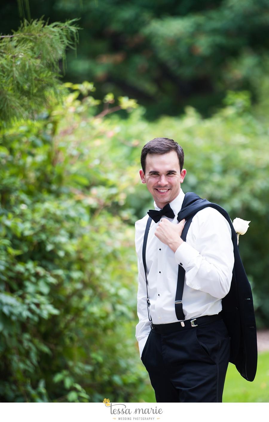 110_lauren_matthew_nebraska_wedding_pictures