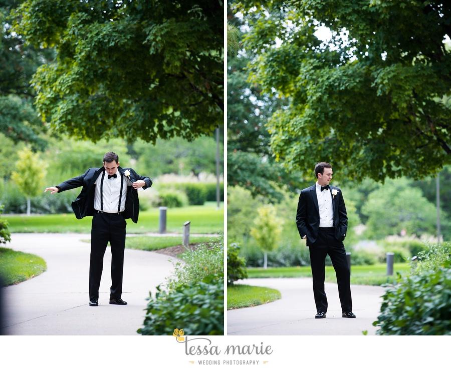 112_lauren_matthew_nebraska_wedding_pictures
