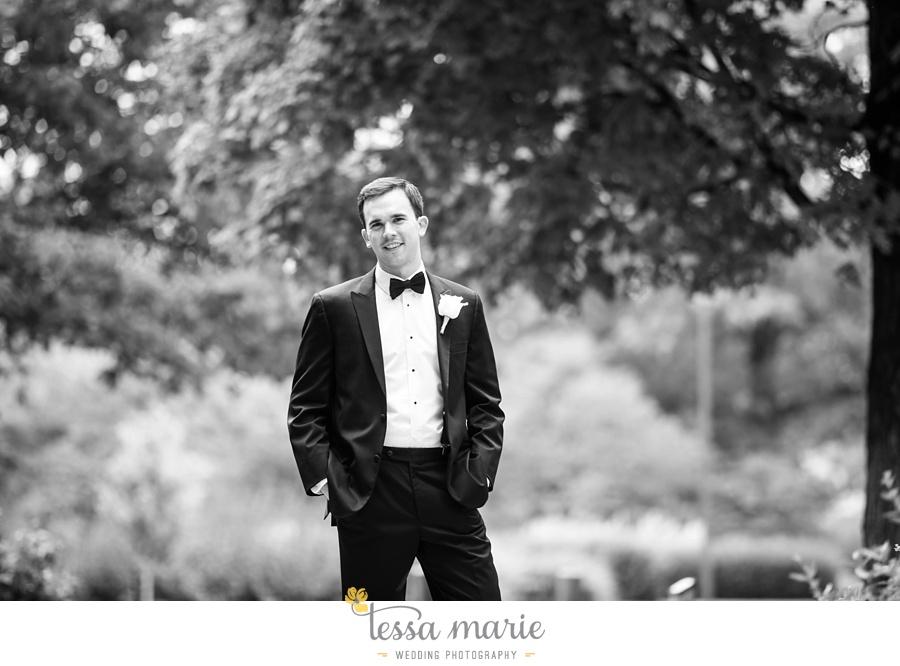 114_lauren_matthew_nebraska_wedding_pictures