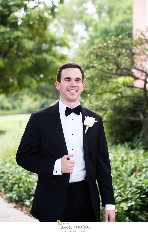116_lauren_matthew_nebraska_wedding_pictures