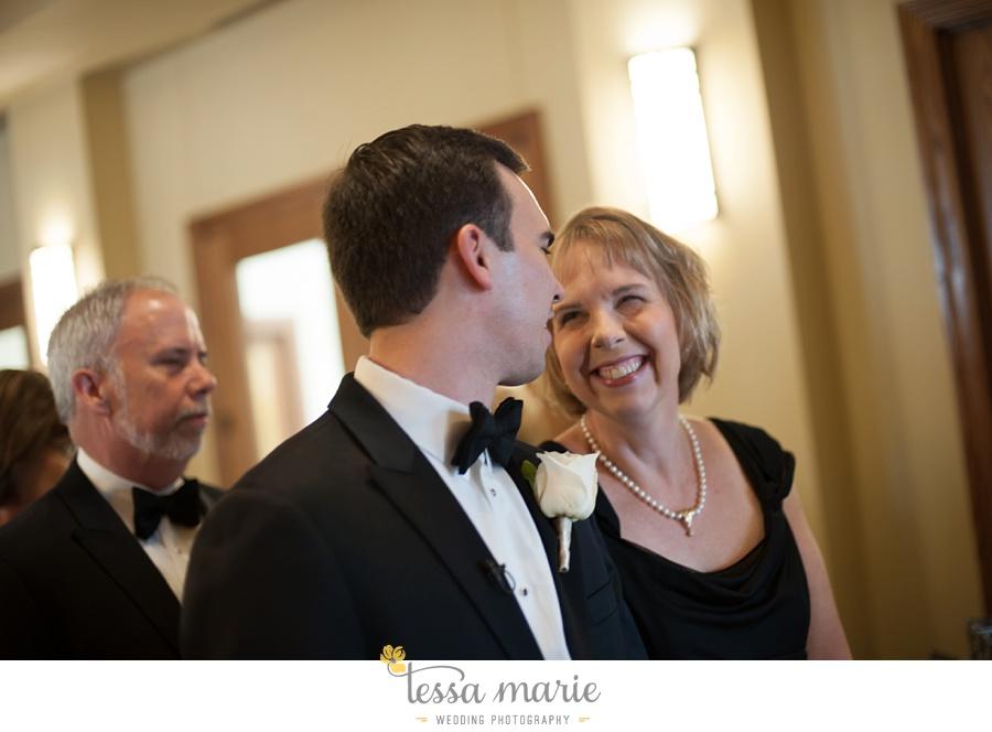 120_lauren_matthew_nebraska_wedding_pictures