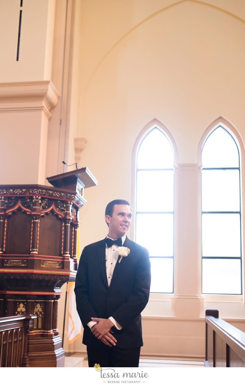 124_lauren_matthew_nebraska_wedding_pictures