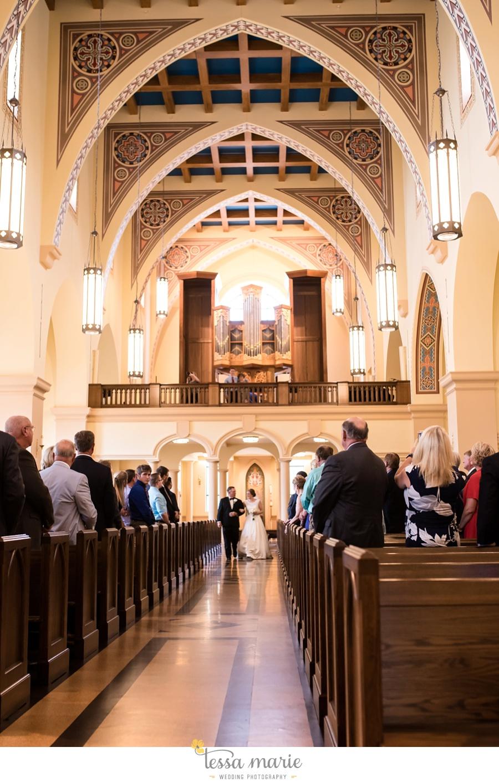126_lauren_matthew_nebraska_wedding_pictures