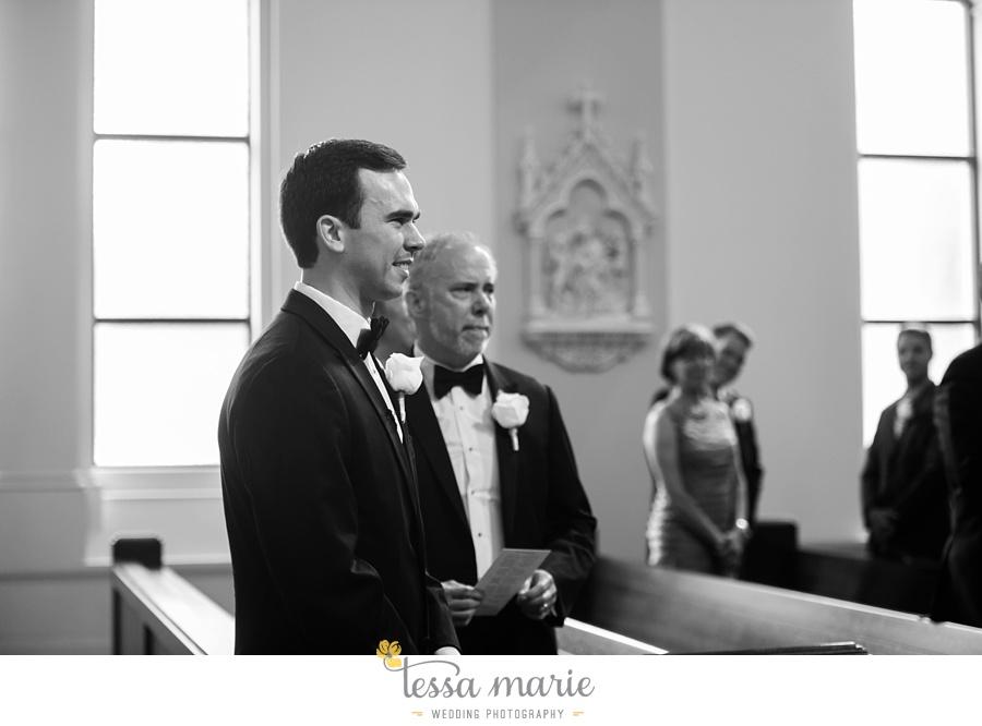 127_lauren_matthew_nebraska_wedding_pictures