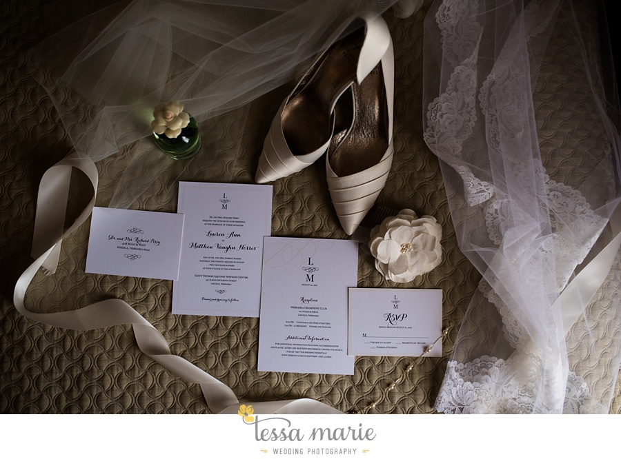 12_lauren_matthew_nebraska_wedding_pictures