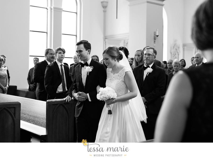 130_lauren_matthew_nebraska_wedding_pictures