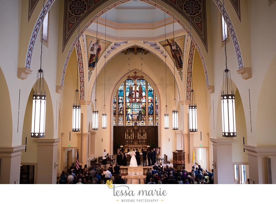 132_lauren_matthew_nebraska_wedding_pictures