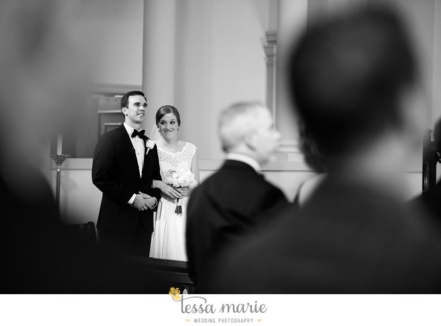 133_lauren_matthew_nebraska_wedding_pictures