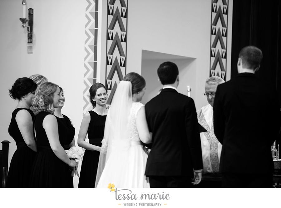 134_lauren_matthew_nebraska_wedding_pictures