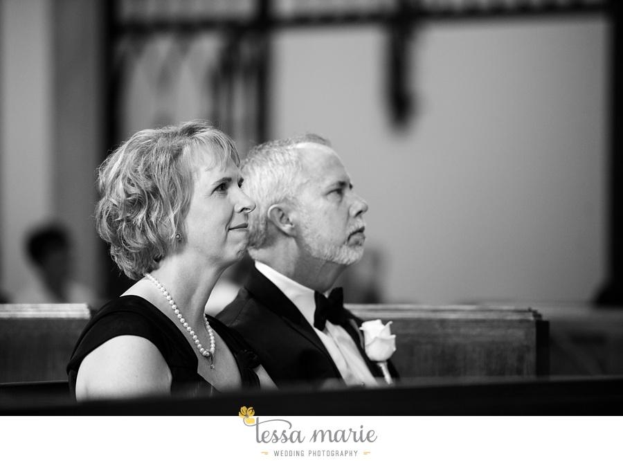 135_lauren_matthew_nebraska_wedding_pictures