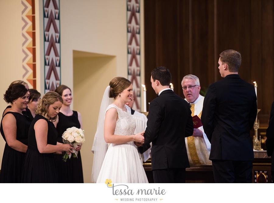 136_lauren_matthew_nebraska_wedding_pictures