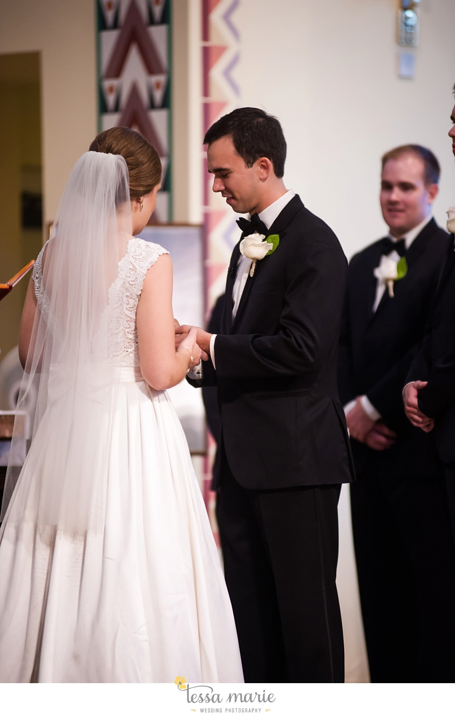 137_lauren_matthew_nebraska_wedding_pictures