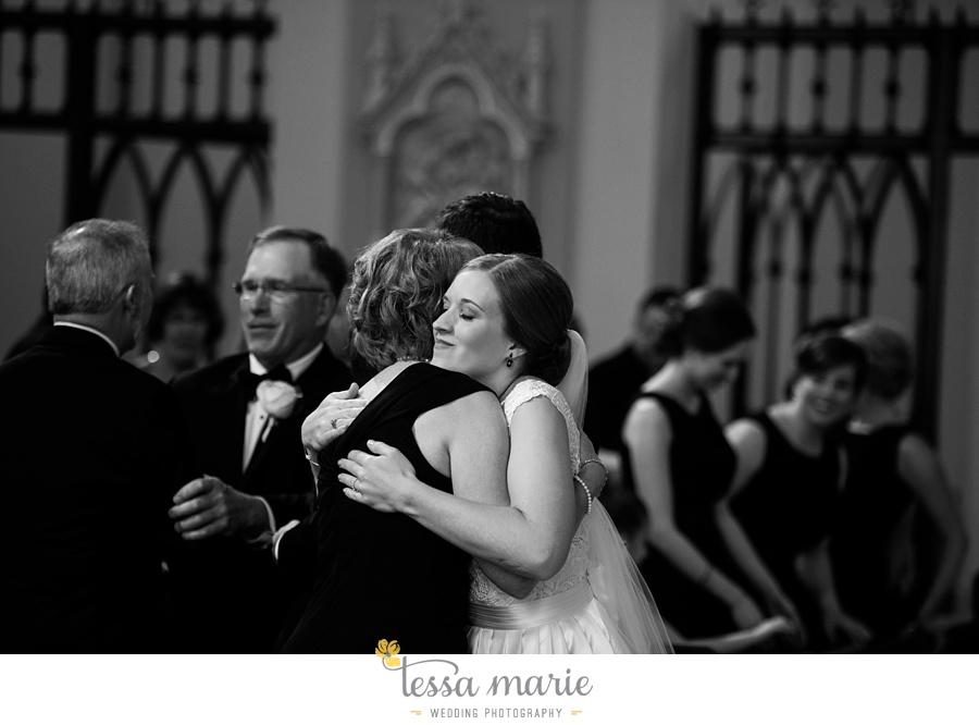 138_lauren_matthew_nebraska_wedding_pictures