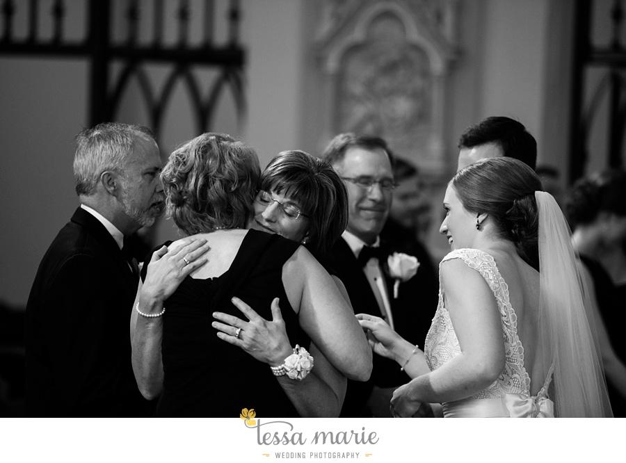 139_lauren_matthew_nebraska_wedding_pictures