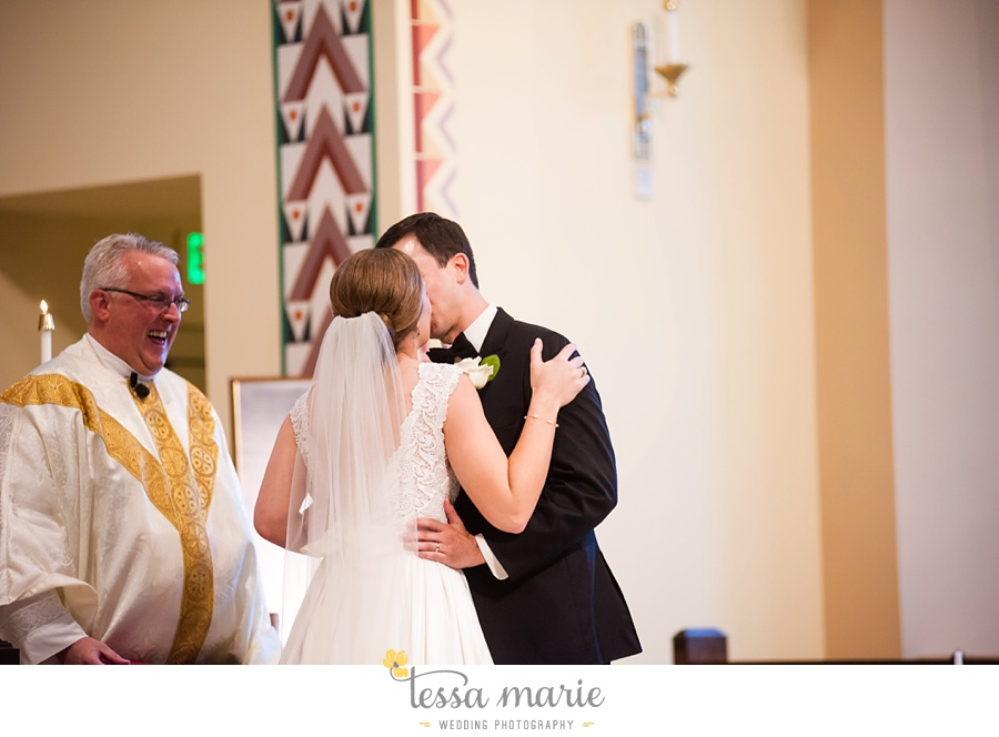 140_lauren_matthew_nebraska_wedding_pictures