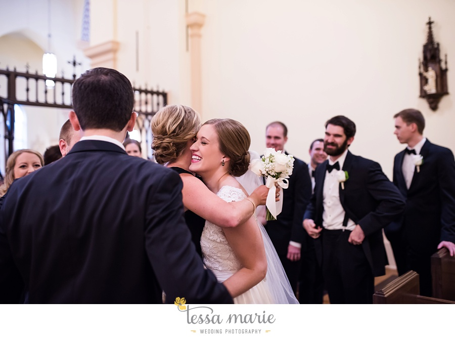 142_lauren_matthew_nebraska_wedding_pictures