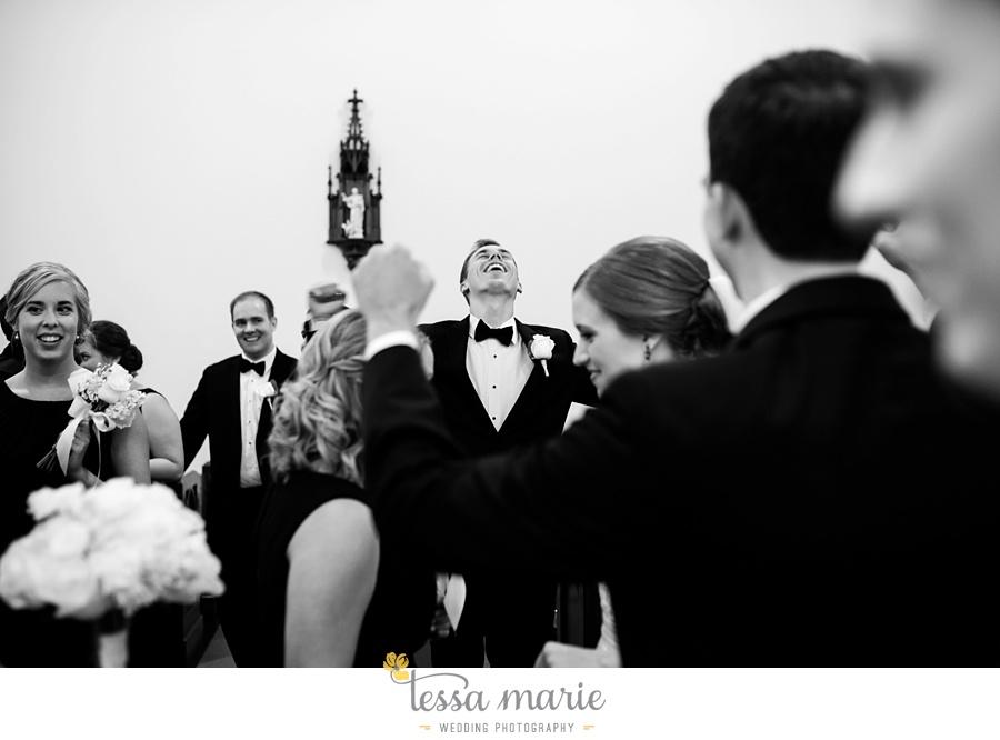 143_lauren_matthew_nebraska_wedding_pictures