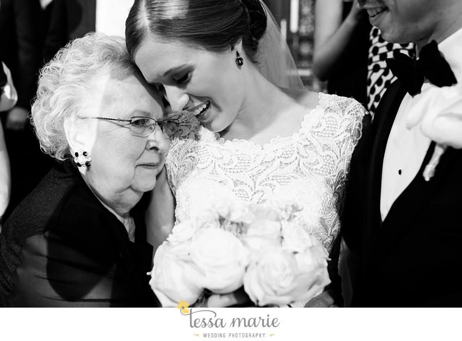 144_lauren_matthew_nebraska_wedding_pictures
