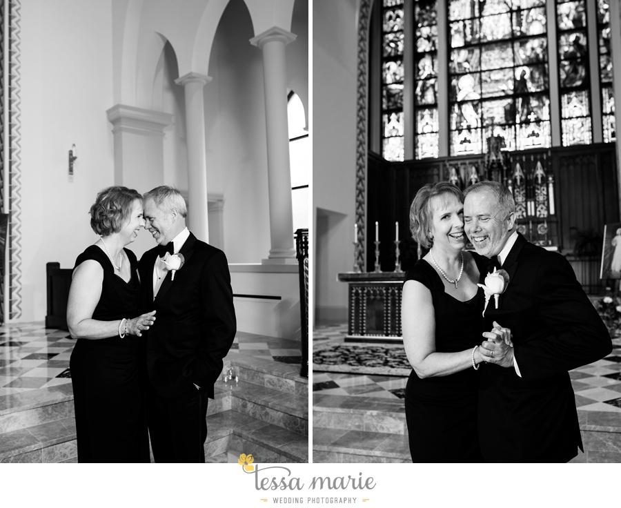 145_lauren_matthew_nebraska_wedding_pictures