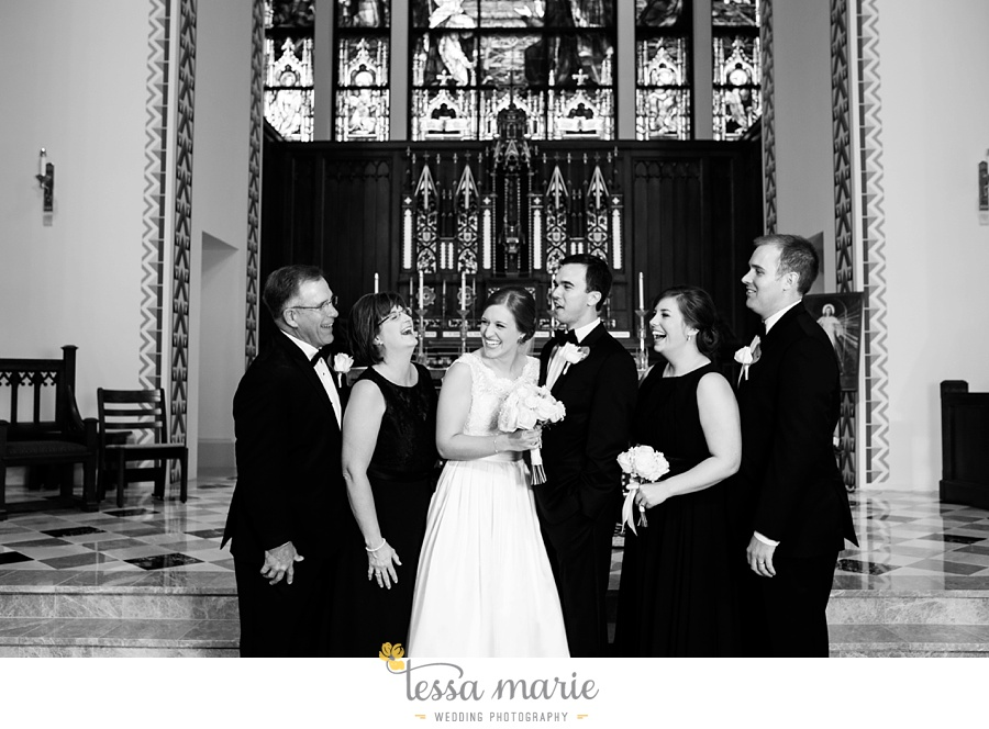 147_lauren_matthew_nebraska_wedding_pictures