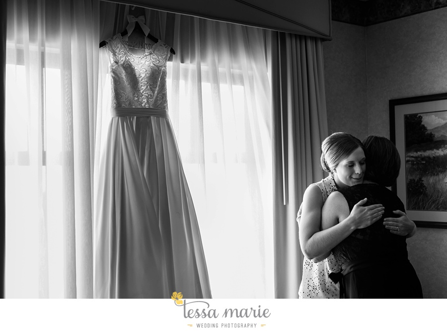 14_lauren_matthew_nebraska_wedding_pictures