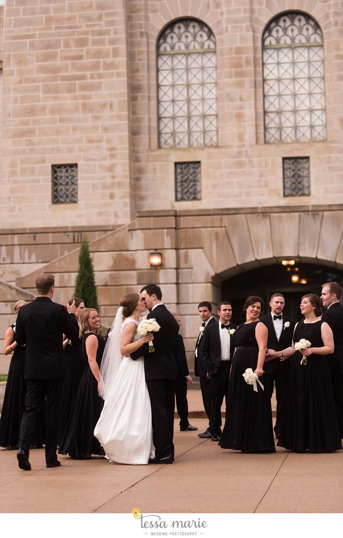 151_lauren_matthew_nebraska_wedding_pictures