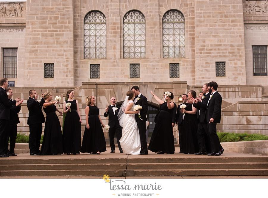 152_lauren_matthew_nebraska_wedding_pictures