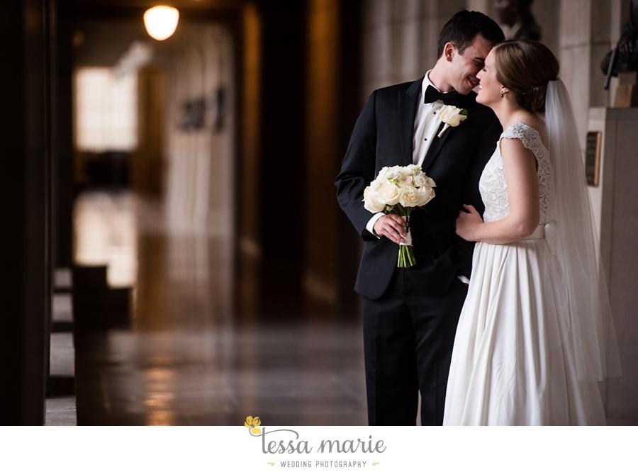 154_lauren_matthew_nebraska_wedding_pictures