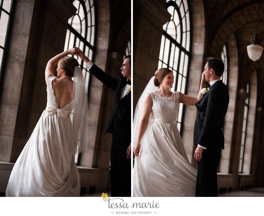 156_lauren_matthew_nebraska_wedding_pictures