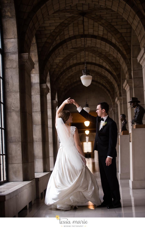 158_lauren_matthew_nebraska_wedding_pictures