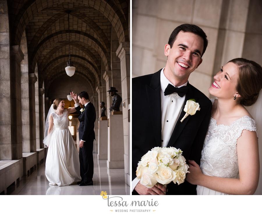 161_lauren_matthew_nebraska_wedding_pictures