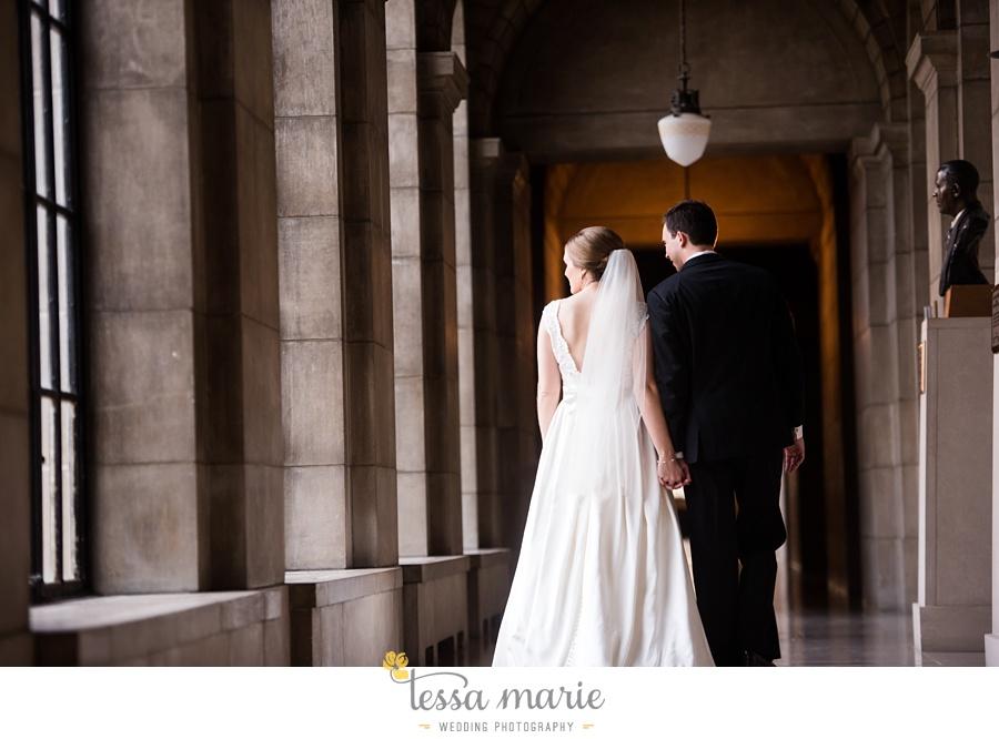 162_lauren_matthew_nebraska_wedding_pictures