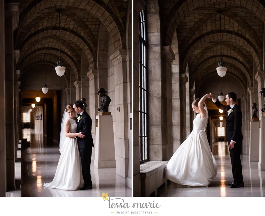 164_lauren_matthew_nebraska_wedding_pictures
