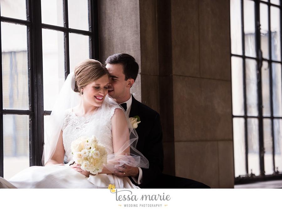 166_lauren_matthew_nebraska_wedding_pictures