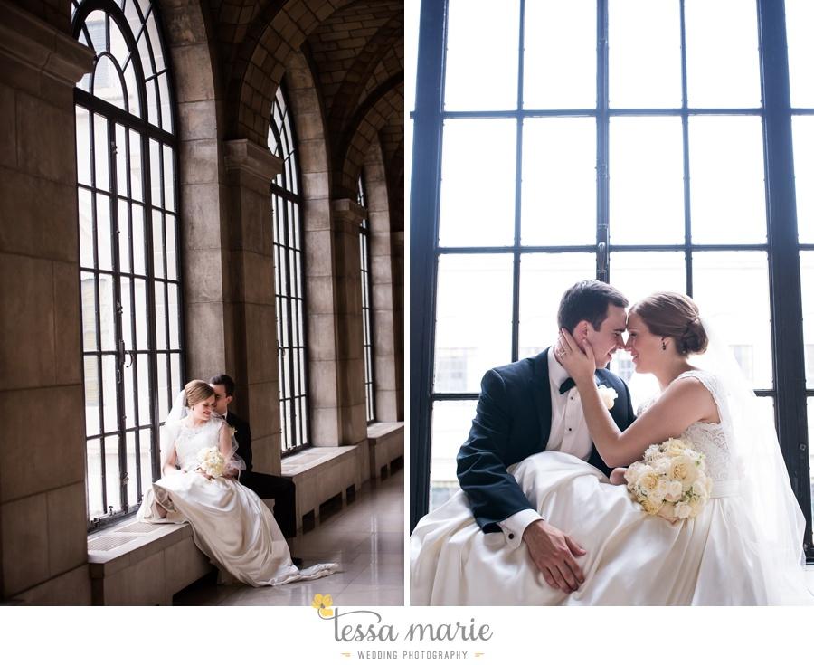 168_lauren_matthew_nebraska_wedding_pictures