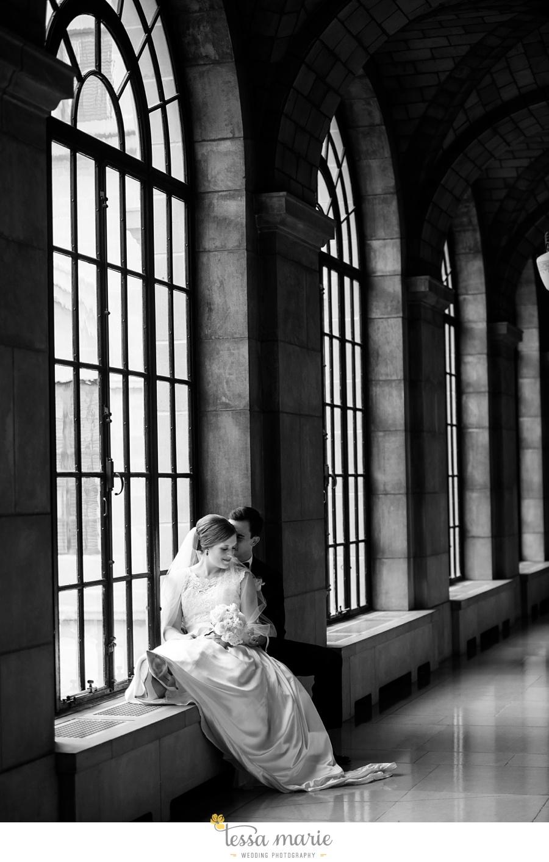 169_lauren_matthew_nebraska_wedding_pictures