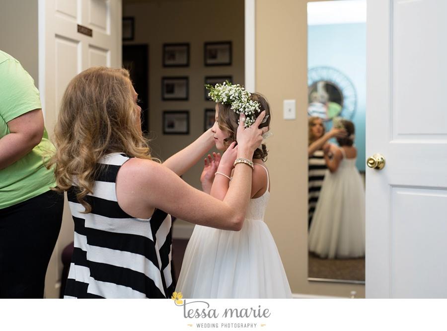 16_whitnye_david_wedding