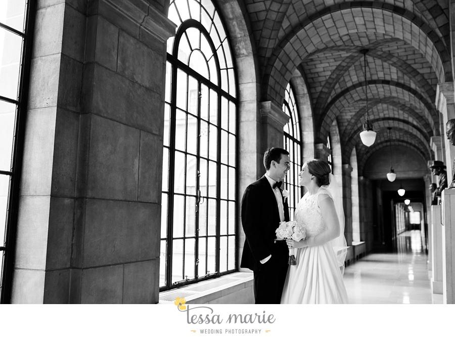 172_lauren_matthew_nebraska_wedding_pictures