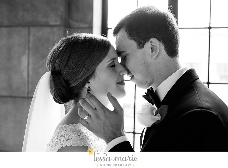 173_lauren_matthew_nebraska_wedding_pictures