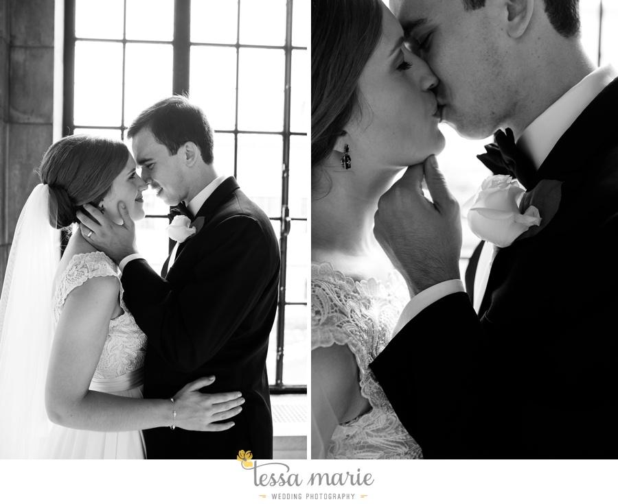 175_lauren_matthew_nebraska_wedding_pictures