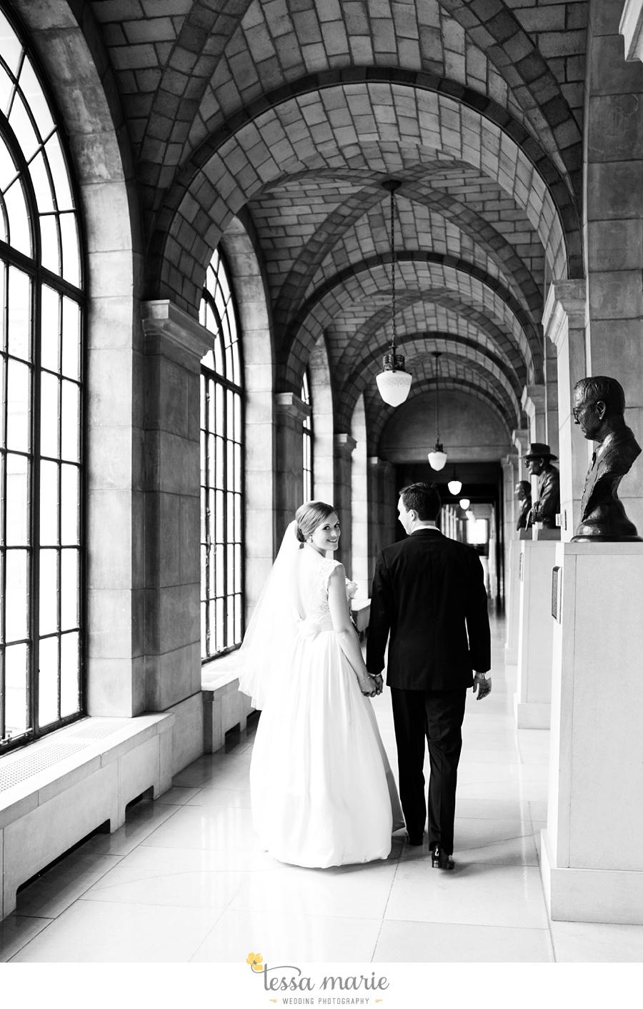 177_lauren_matthew_nebraska_wedding_pictures