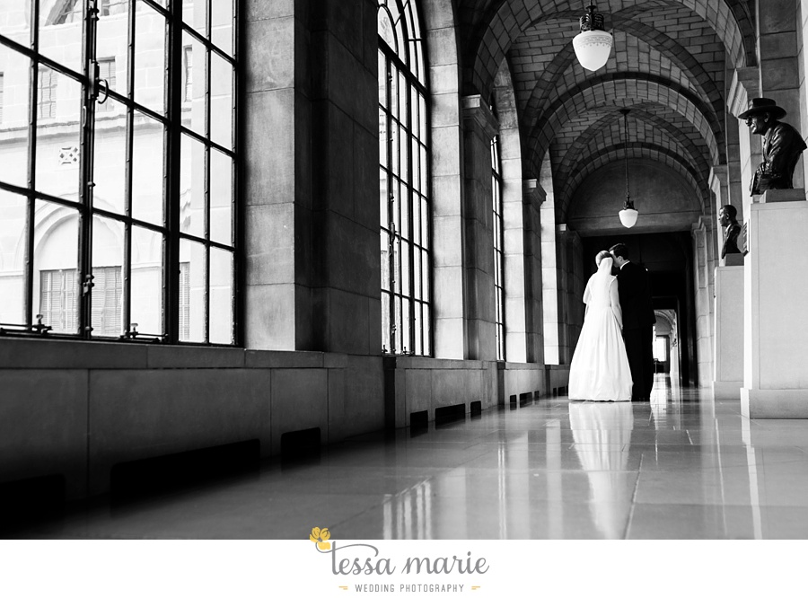 179_lauren_matthew_nebraska_wedding_pictures